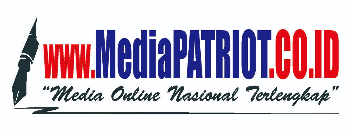 MediaPATRIOT.CO.ID